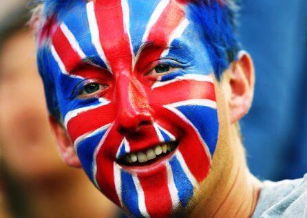 British Citizenship- 1st Citizen Lawyers London UK