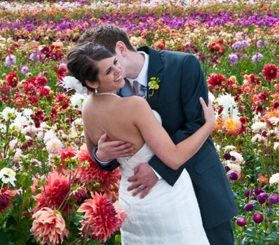 UK Marriage Spouse Fiance Visa