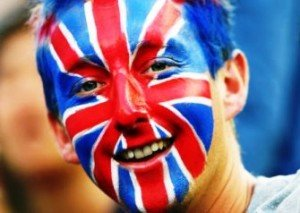1st Citizen UK Face